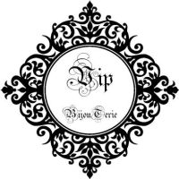 VipBT – Vip Bijuteri – Vip BijouTerie